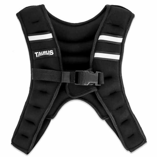 Taurus Gewichtsweste 5kg