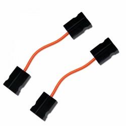 Smovetec Locks Set jetzt online kaufen