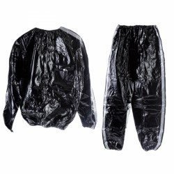 Taurus PVC Sauna Suit jetzt online kaufen