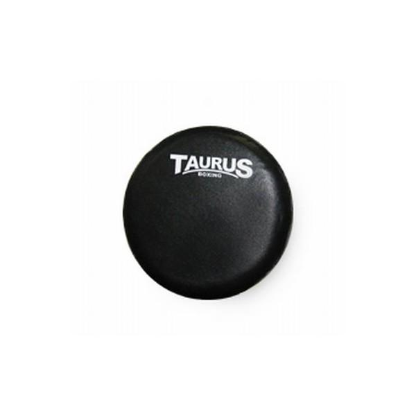 Taurus Schlagpolster rund