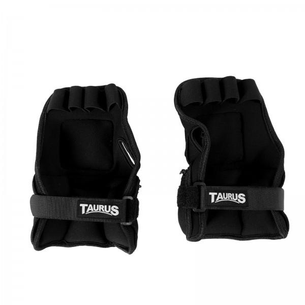 Taurus Hand-Gewichtsmanschetten