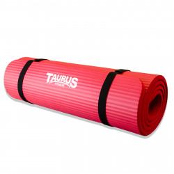 Taurus Trainingsmatte (15mm) jetzt online kaufen