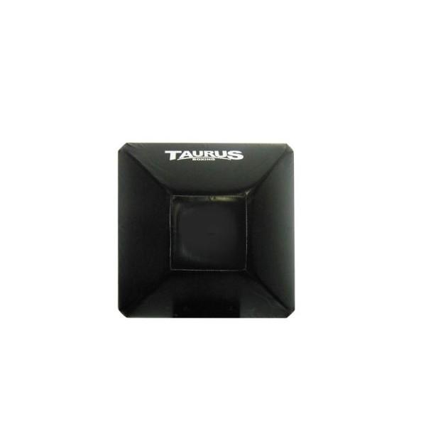 Taurus Wandschlagpolster/ Makiwara