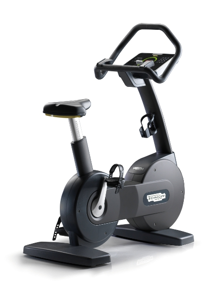 Technogym Ergometer New Bike Forma