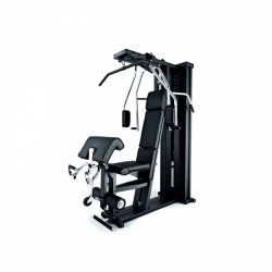 TechnoGym Kraftstation UNICA Evolution