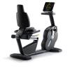 Technogym Sitzergometer New Recline Forma jetzt online kaufen