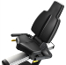 Technogym Sitzergometer New Recline Forma Detailbild