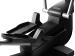 Technogym Crosstrainer New Synchro Forma Detailbild