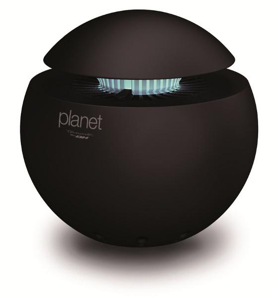 Tecnovita Luftreiniger Planet