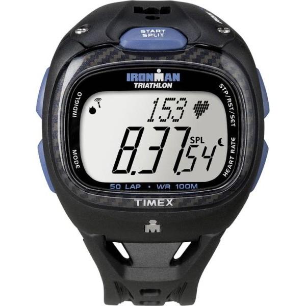Timex Race Trainer Pro Set