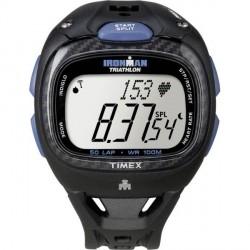 Timex Race Trainer Pro Set jetzt online kaufen