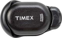 Timex Ironman Foot Pod Sensor