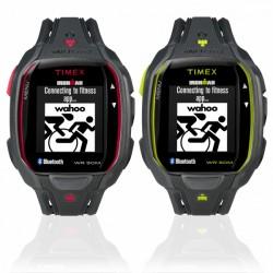 Timex Pulsuhr Ironman Run x50+ (HRM) jetzt online kaufen
