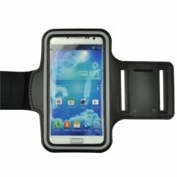 Timex Sports Armband für Smartphones