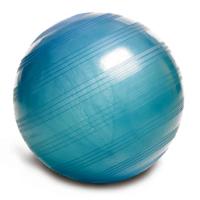 Togu Powerball Extreme ABS Detailbild
