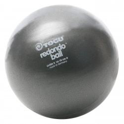 Togu Redondo Ball jetzt online kaufen
