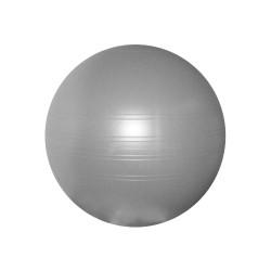 Togu Sitzball ABS Detailbild