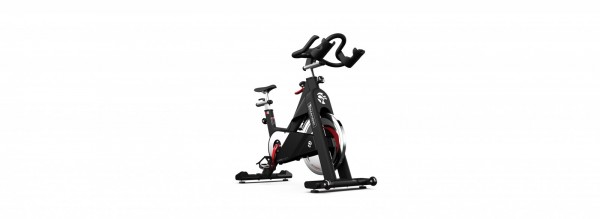 Tomahawk Indoor Bike IC3