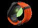 TomTom Outdoor GPS-Uhr Adventurer Detailbild