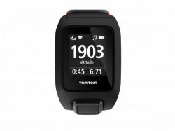 TomTom Outdoor GPS-Uhr Adventurer jetzt online kaufen
