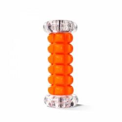 Trigger Point -Nano Foot Roller jetzt online kaufen