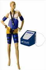 Trislim Body Solutions Home System (55-95cm)