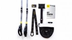 TRX Schlingentrainer Fit jetzt online kaufen