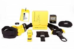 TRX Home Schlingentrainer / Suspension Trainer  jetzt online kaufen