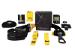TRX Schlingentrainer Pro Detailbild