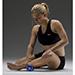 Trigger Point Wellness Kit Detailbild