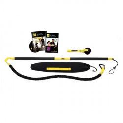 TRX Rip Trainer Basic Kit jetzt online kaufen