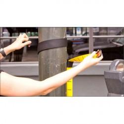 TRX Schlingentrainer Verlängerung Detailbild