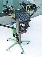 TTmatic Tischtennis Roboter 505 B