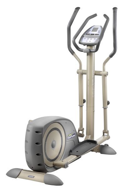 tunturi crosstrainer c60 2006 kaufen amp test sporttiedje