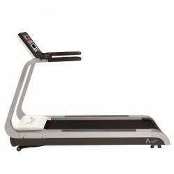 Tunturi Laufband Pure Run 4.1 jetzt online kaufen