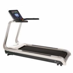 Tunturi Laufband Pure Run 10.1 jetzt online kaufen