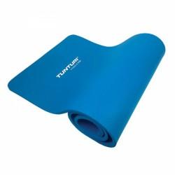 Tunturi Fitnessmatte jetzt online kaufen