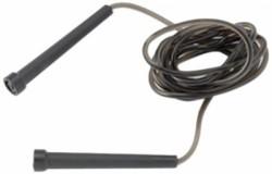 Tunturi Speed Jump Rope jetzt online kaufen