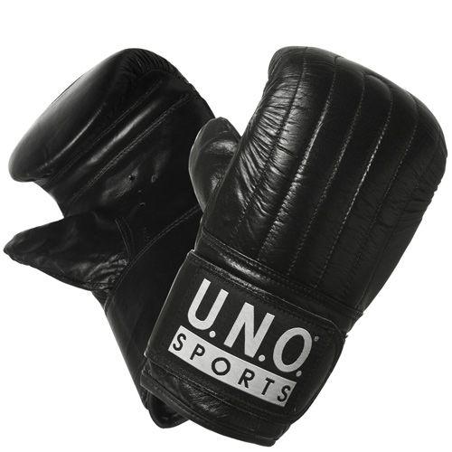 U.N.O. Ballhandschuh Punch