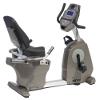 U.N.O. Fitness Liegeergometer RC6000 jetzt online kaufen