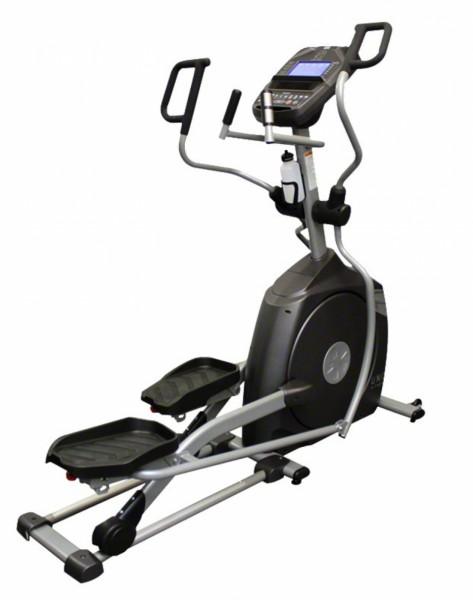 U.N.O. Fitness Crosstrainer XE 5.0