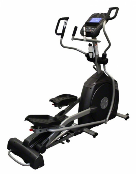 U.N.O. Fitness Crosstrainer XE 5.1
