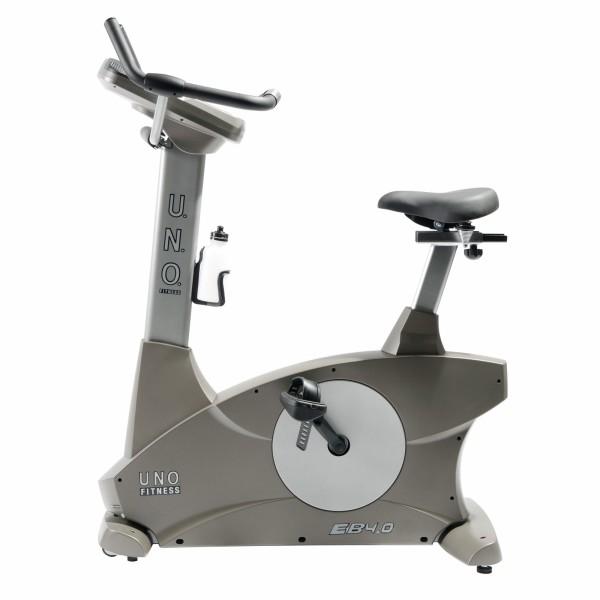 U.N.O. Fitness Ergometer EB 4.0
