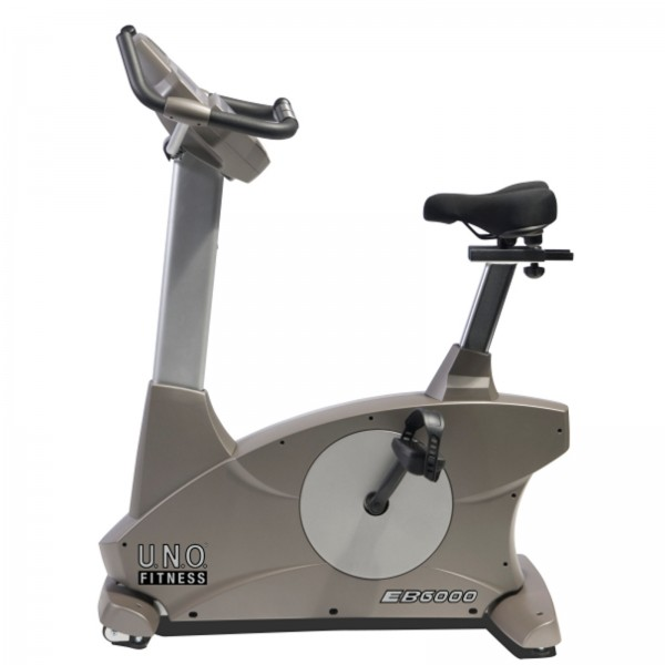 U.N.O. Fitness Ergometer EB6000