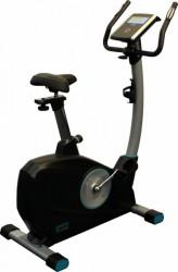 U.N.O. Fitness Ergometer HT 3500