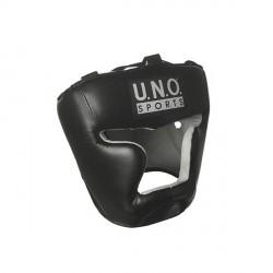 U.N.O. Kopfschutz Black Protect jetzt online kaufen