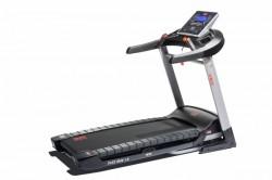 U.N.O. Fitness Laufband Flex Run 1.8 jetzt online kaufen