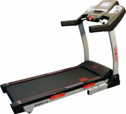 U.N.O. Fitness Laufband RUN Fit 3.0 jetzt online kaufen