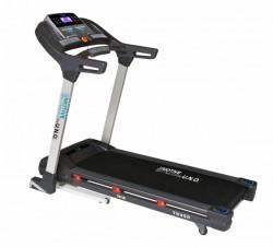 U.N.O. Fitness Laufband TR 450 jetzt online kaufen