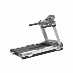 U.N.O. Fitness Laufband TR6000 jetzt online kaufen